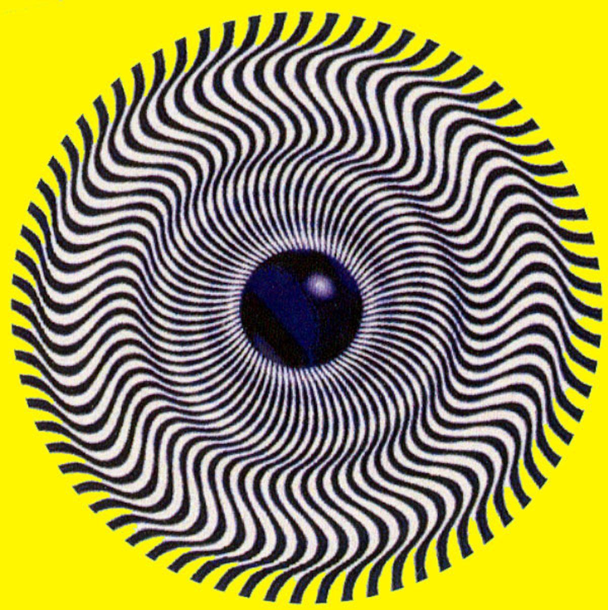 Photos illusion car moving optical illusion spectacular optical - Trippy Moving Illusions Backgrounds Moving Illusions Wallpaper Trippy Pinterest Trippy Illusions And Nike Wallpaper Iphone