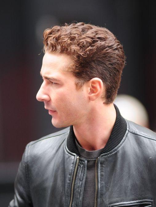 Shia Hair Curly Hair Styles Shia Hair