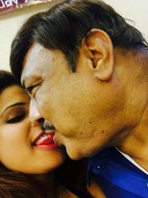 Hot Item Romance Mms Indian Girls Romance Hot Sexy Romance Film