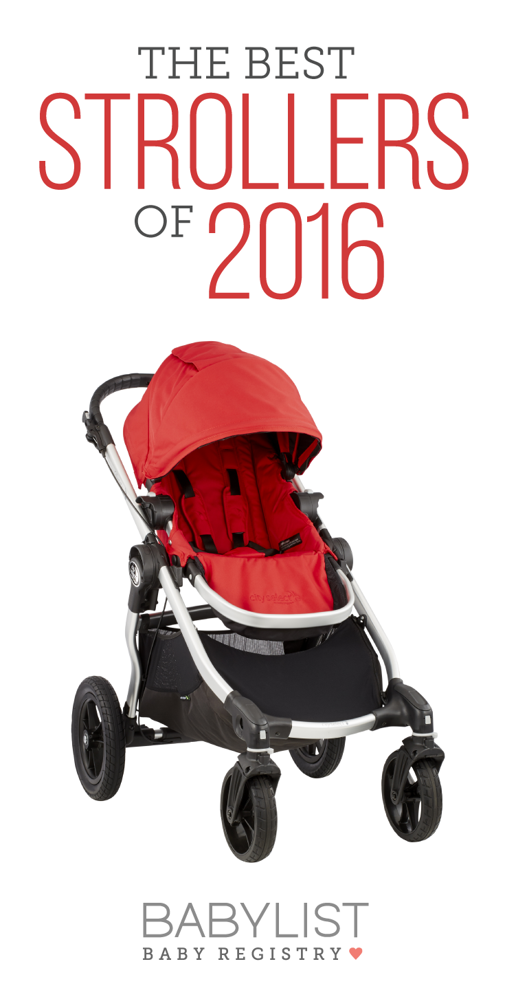 17 Best images about strollers on Pinterest | Prams, Bassinet and ...