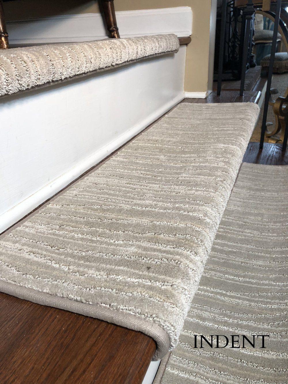 Linea Types of carpet, Cheap carpet runners, Carpet design