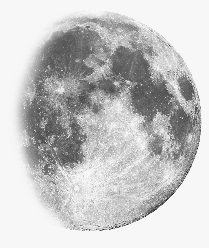 First Quarter Moon Png Full Moon Transparent Background Png Download Is Free Transparent Png Image Transparent Background Png Images Png Images For Editing