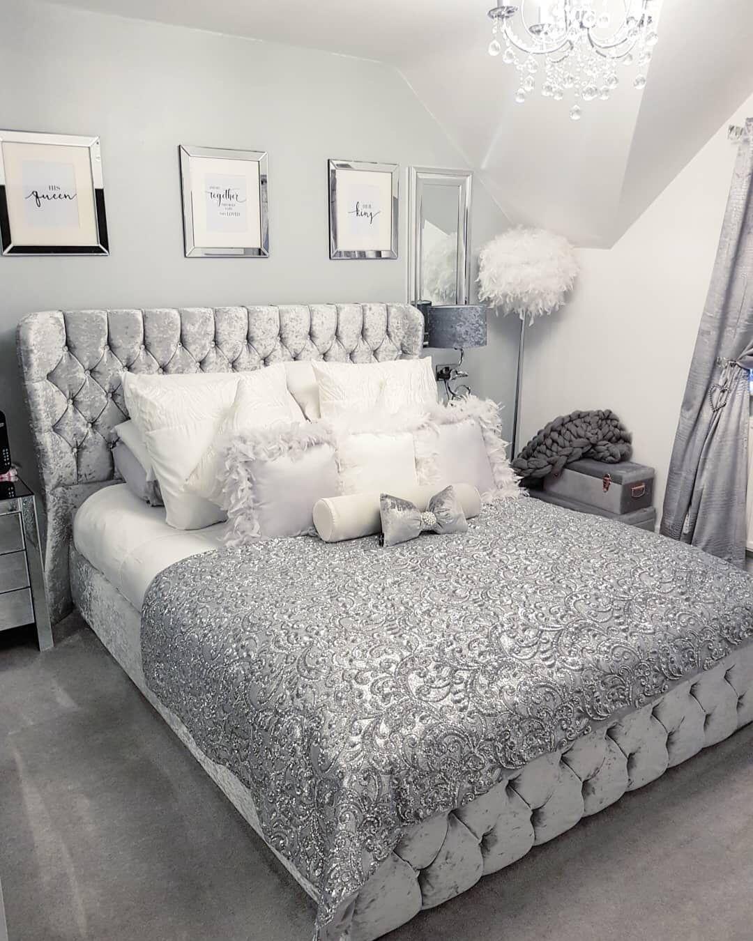 Justkaylaaaa Classy Bedroom Room Inspiration Bedroom Room Design Bedroom