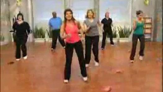Healthy Weight Loss And Exercise Panosundaki Pin