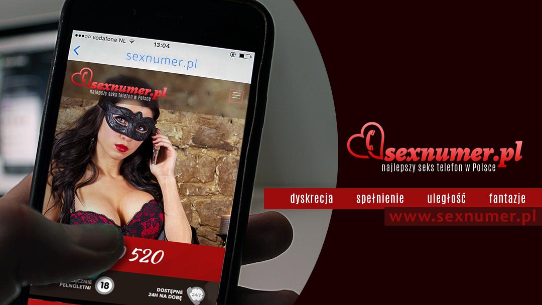 Telefon Sex Fim