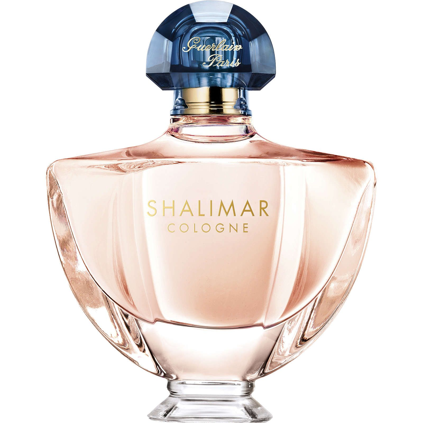 CologneWhite Perfume GuerlainShalimar Back Products Reviews 80nvmwNO