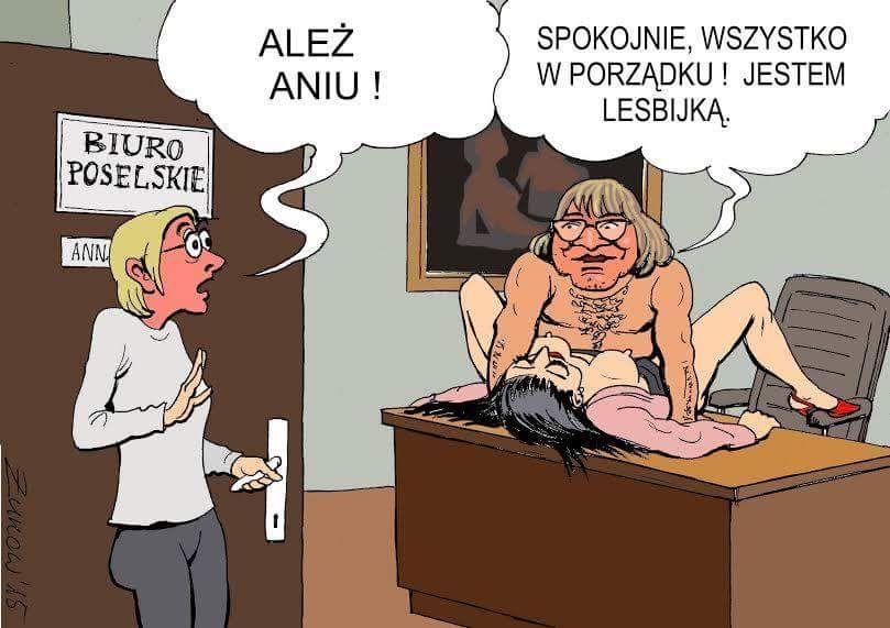 Pin Na Erotyczne Jaja