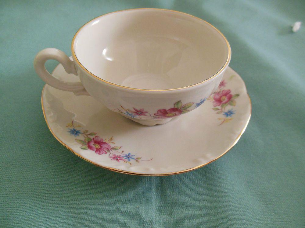 TOGNANA PORCELLANA DITALIA CUP AND SAUCER #TOGNANA · Porcelain DinnerwareItaliaItaly & TOGNANA PORCELLANA DITALIA CUP AND SAUCER #TOGNANA   Italia ...