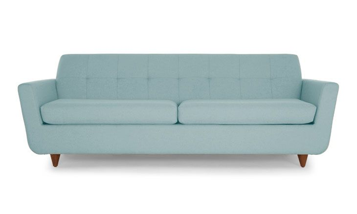 Hughes Sleeper Sofa Sleeper Sofa Sofa Queen Size Sleeper Sofa