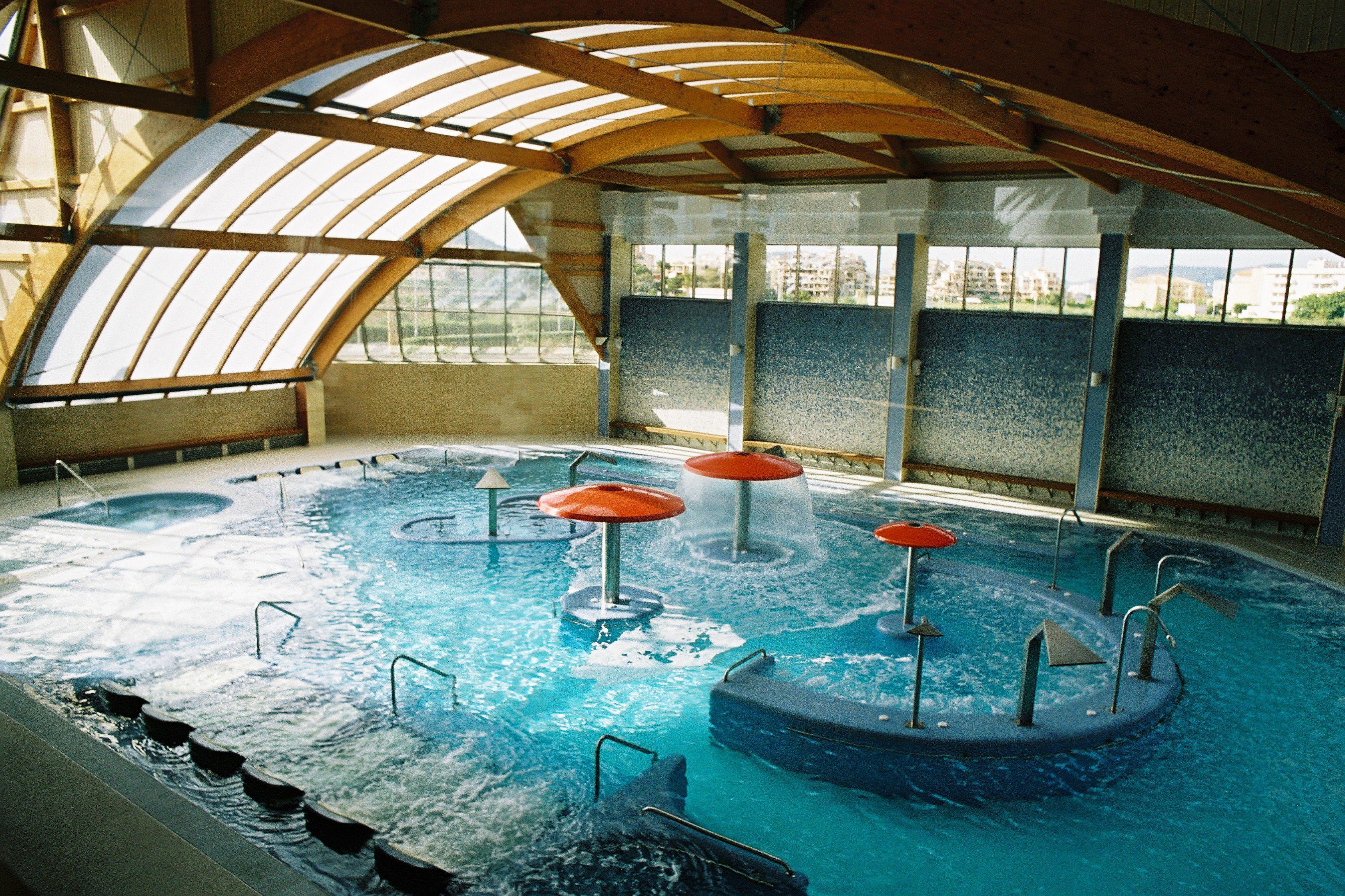 Circuito Hidrotermal : Circuito hidrotermal biomar spa biomar spa spa