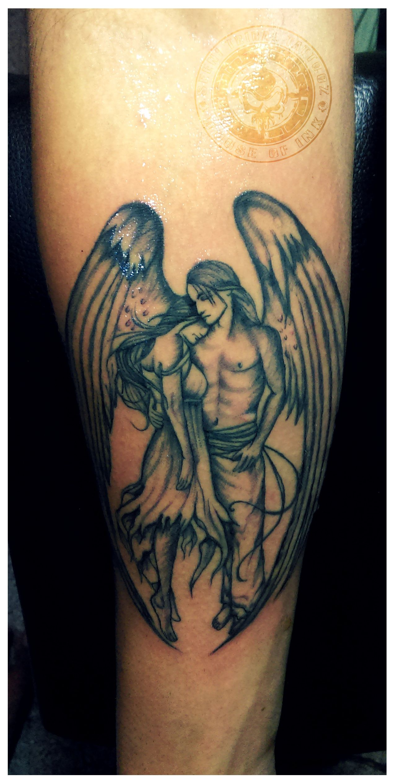 Pin By Seeni Tattooz On Boys Tattoo Tattoos Boy Tattoos
