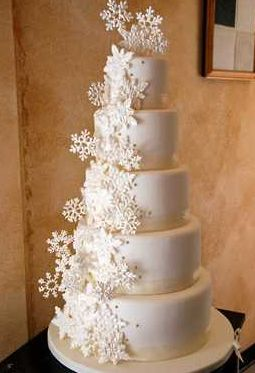 Could be so easy if I did white frosting, vanilla cake, and white chocolate hand...