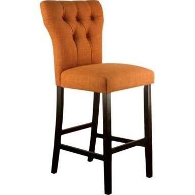Target Com Skyline Barstool Marlowe Bar Stool Orange 109 99