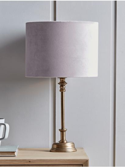 Table Lamps Modern Glass Metal Ceramic Table Lamps Uk Vintage