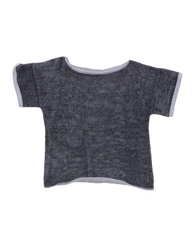 LULAMI Girl's' Sweater Dark blue 4 years