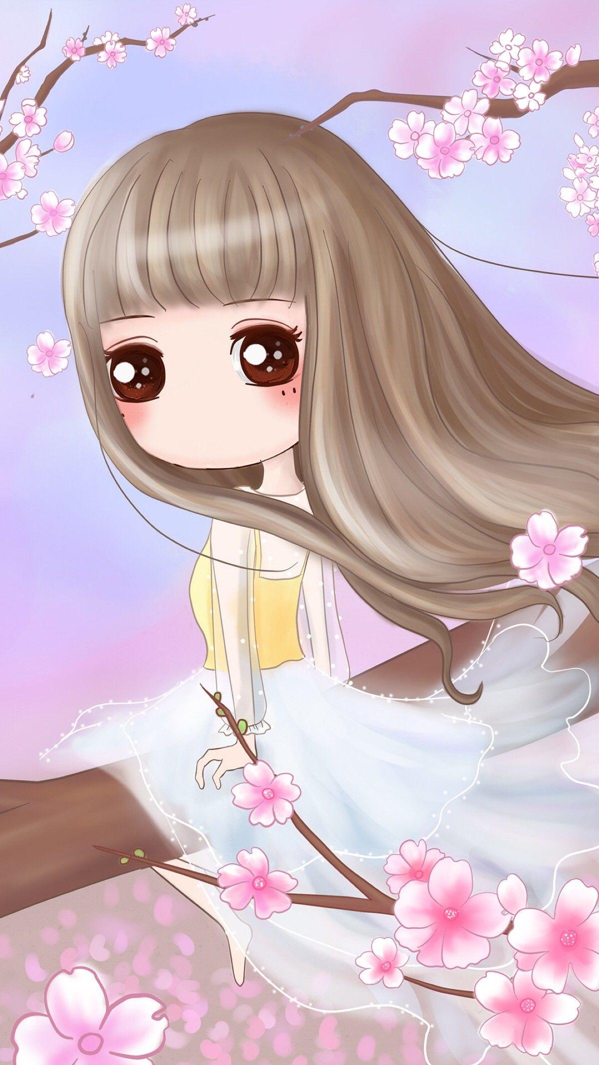 Pin di eldamireakawaii su stickers e immagini per la for Imagenes movibles anime