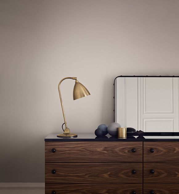 Bestlite Bl3m Floor Lamp Bordlampe Mobler Ideer Dekoration