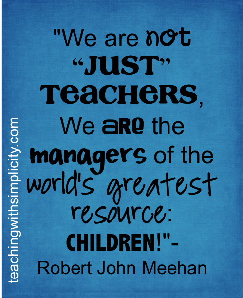 Best 25 Teacher Quotes Ideas On Pinterest Inspirational