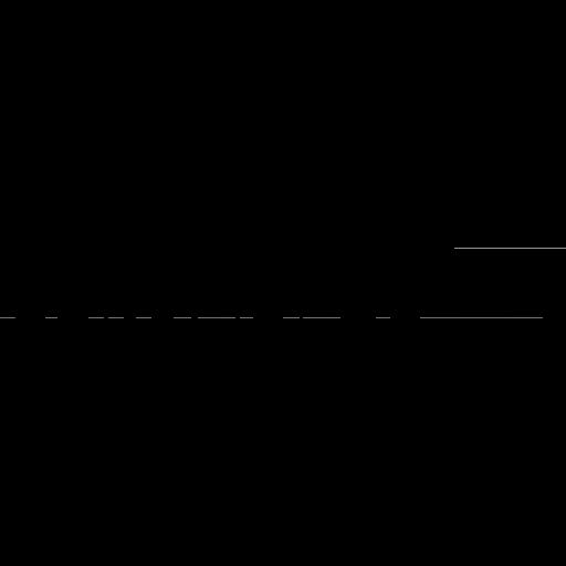 Nissan Fairlady Z Z34 Logo Download Nissan Car Logos Vector Logo