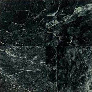 Daltile Marble Empress Green Polished 12 X 12 Marble Floor Daltile Natural Stone Tile