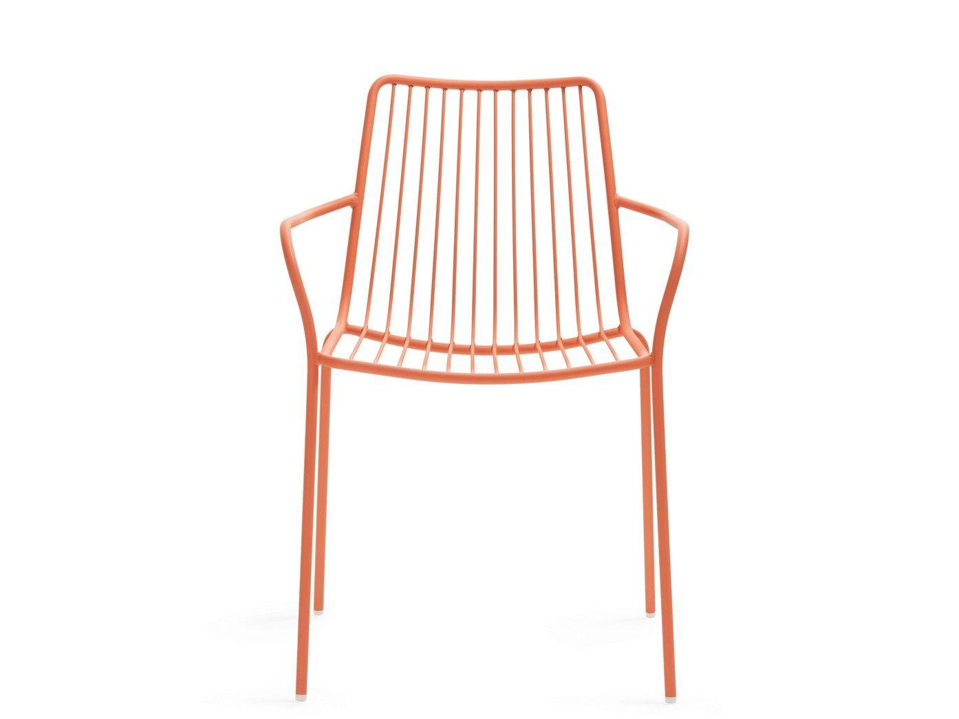 Chaise De Jardin Avec Accoudoir Awesome Greemotion Chaise