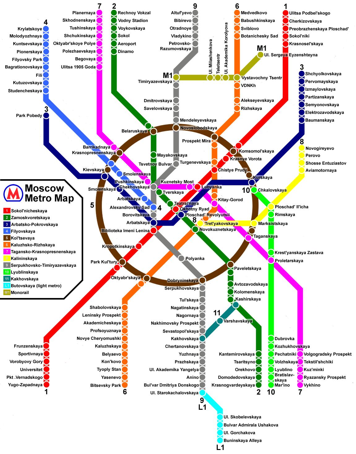 Moscow Subway Map English.Metro Map Google Zoeken Qq Pinterest Moscow Moscow Metro
