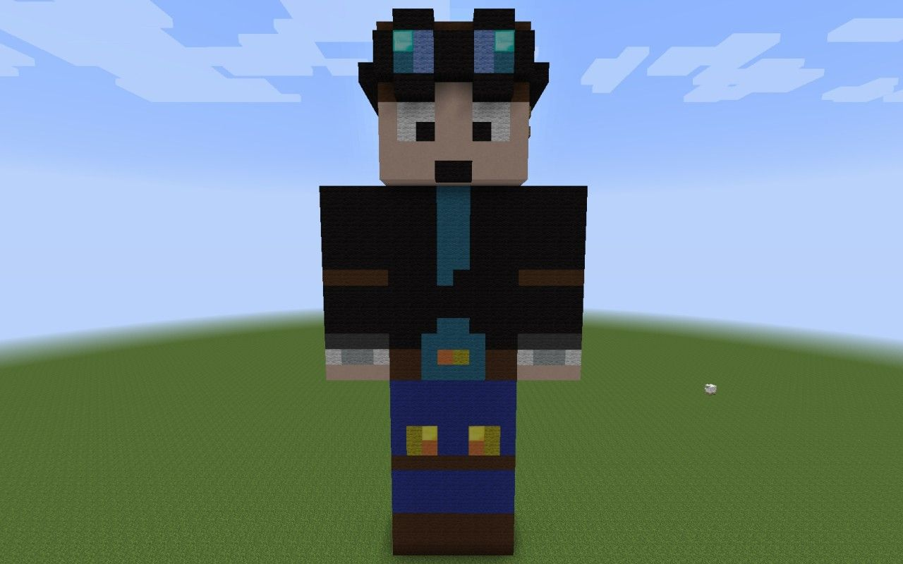 Dan TDM (The diamond minecart) Wiki is a community site that ...