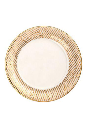Bedford Dinner Plate Plates Dinner Plates Dinnerware