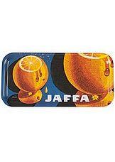 Anttila, Jaffa-tarjotin.