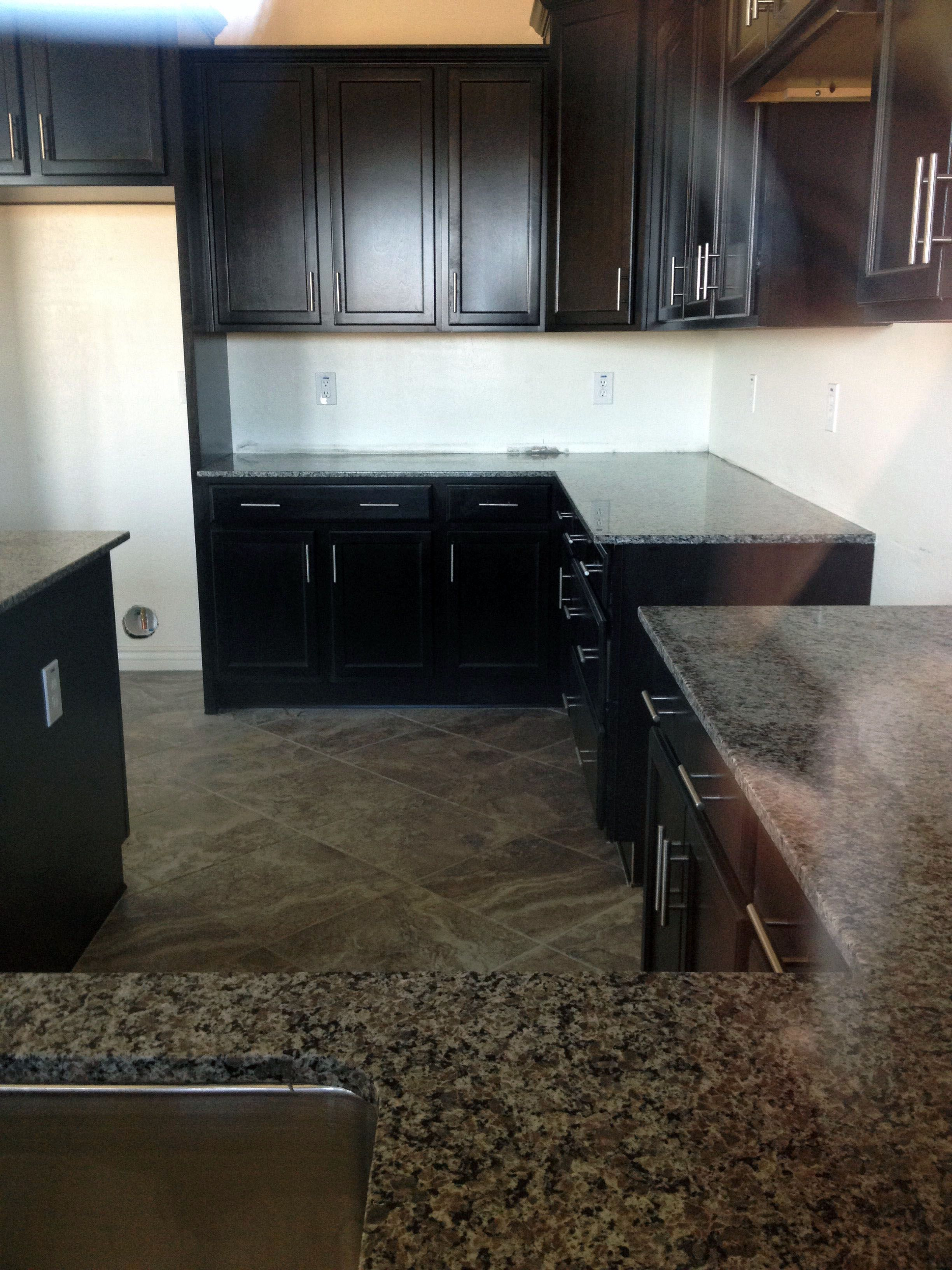 New Caledonia Marble Countertops A Gorgeous Grey Granite New
