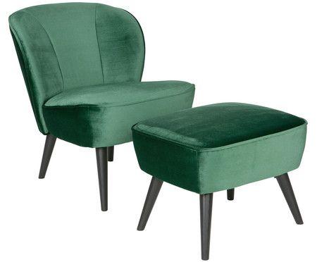 Samt Sessel Sara Sessel Sessel Kaufen Samt Sessel