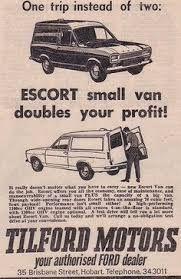 escort ads brisbane