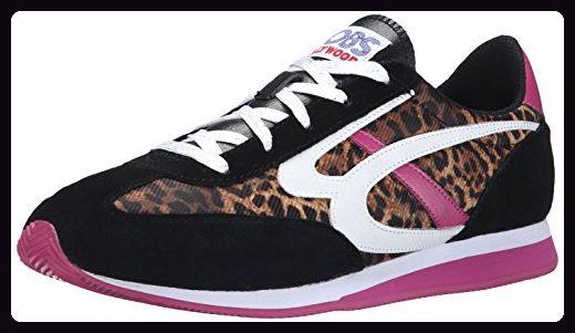 Bobs Sunset Skechers Stiefel Sneaker Fashion Von Für kuXiPOZT