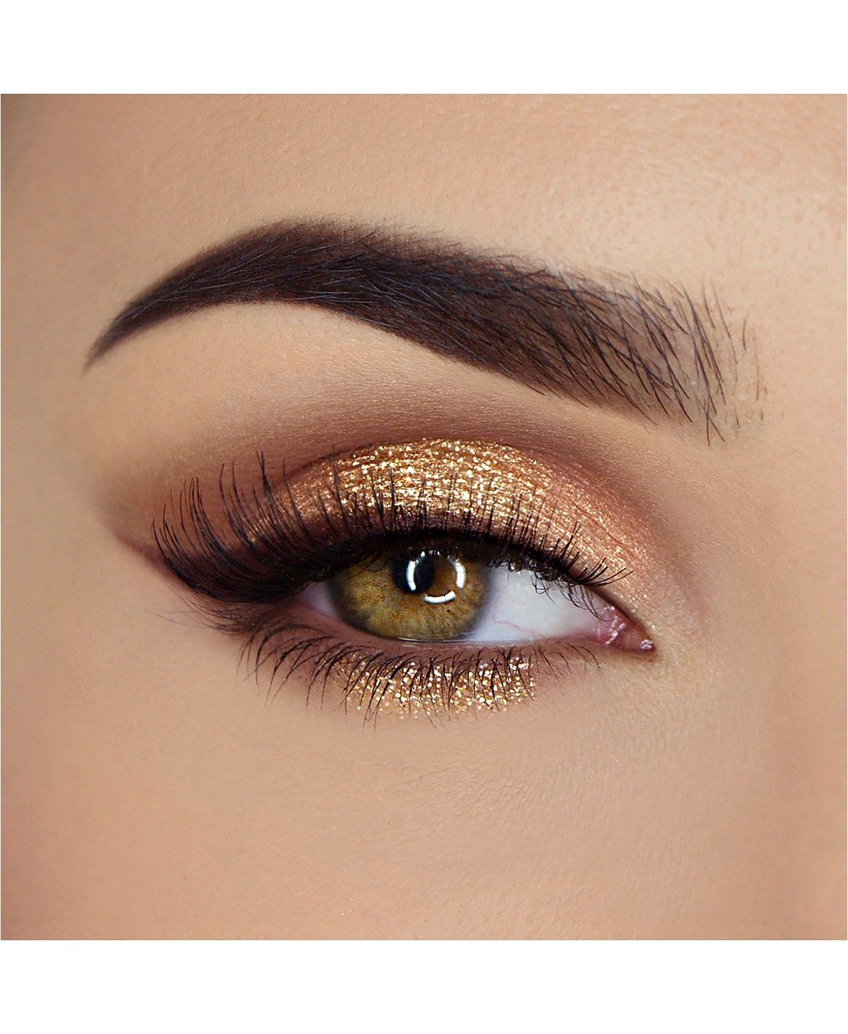 Photo of Too Faced Pretty Rich Diamond Light Eye Shadow Palette & Reviews – Makeup – Beauty – Macy's
