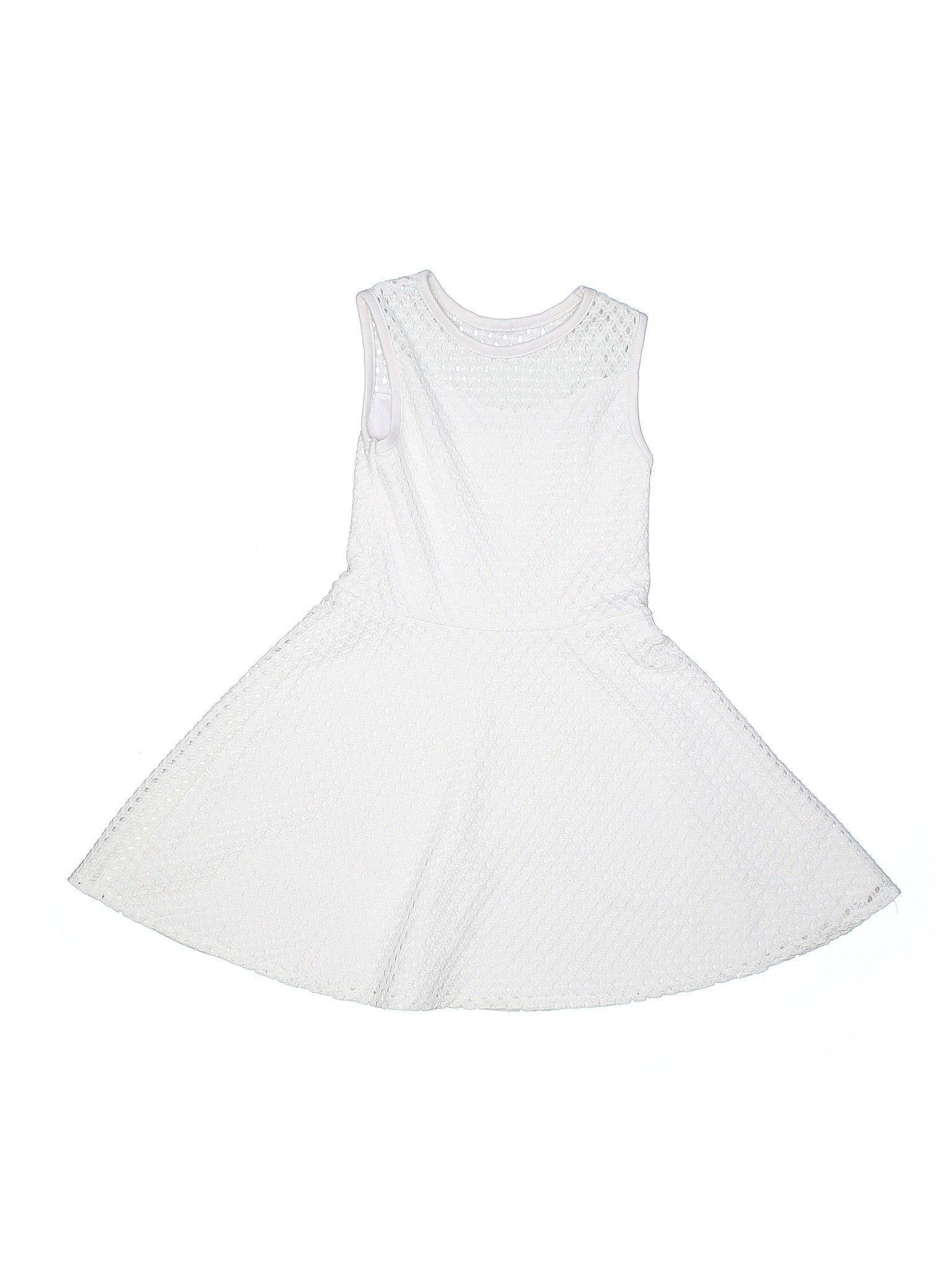 Sally Miller Dress: White Solid Skirts & Dresses - Used - Size 7 #sallymiller Sally Miller Dress: White Solid Skirts & Dresses - Used - Size 7 #sallymiller Sally Miller Dress: White Solid Skirts & Dresses - Used - Size 7 #sallymiller Sally Miller Dress: White Solid Skirts & Dresses - Used - Size 7 #sallymiller Sally Miller Dress: White Solid Skirts & Dresses - Used - Size 7 #sallymiller Sally Miller Dress: White Solid Skirts & Dresses - Used - Size 7 #sallymiller Sally Miller Dress: White Solid #sallymiller