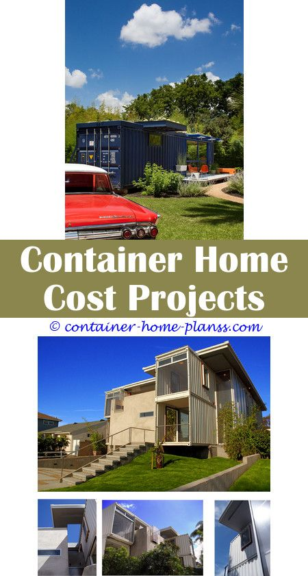 2 40 Ft Shipping Container Home Plans Container House Plans