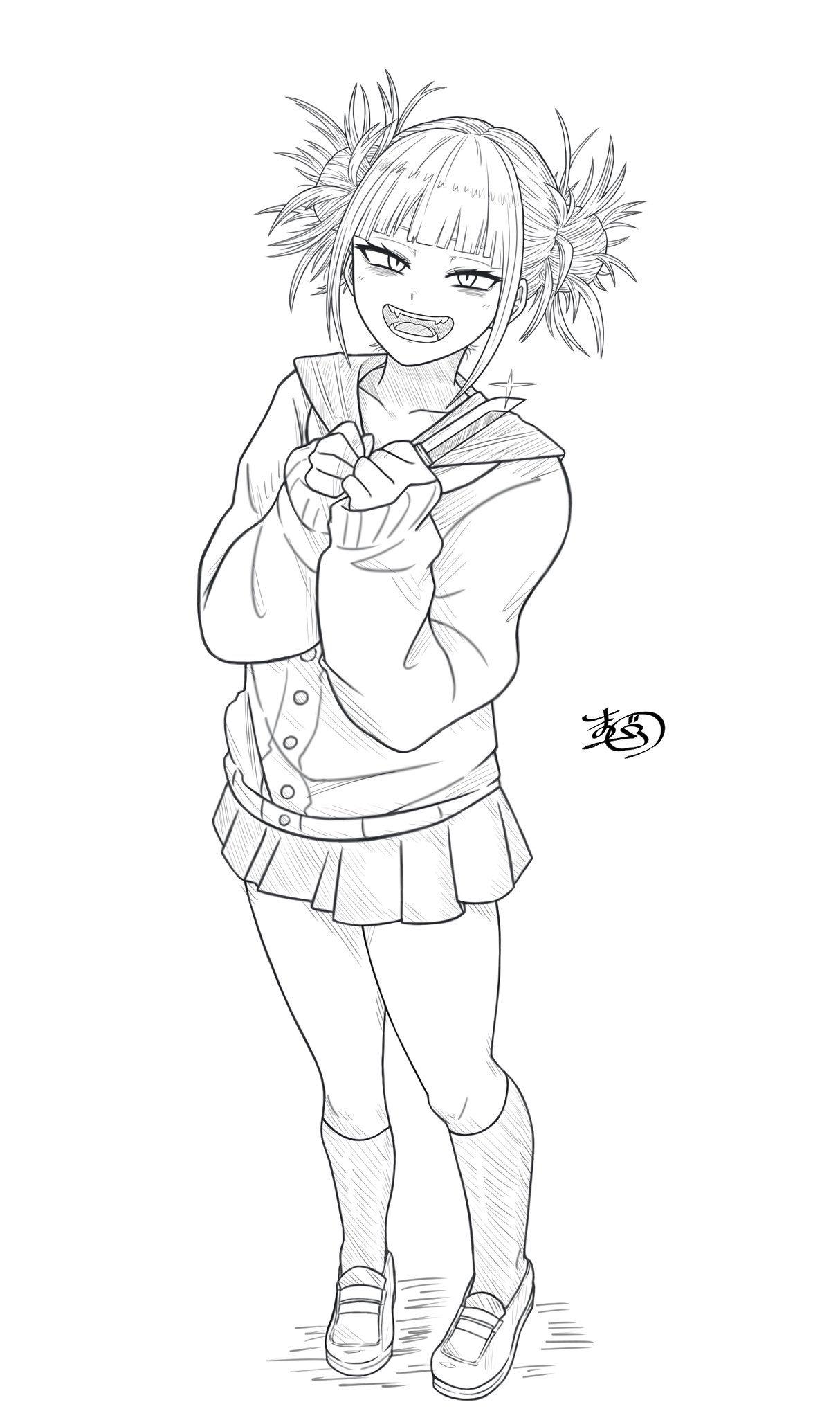 17 Boku no Hero Academia-Ideen in 17  anime, anime bilder