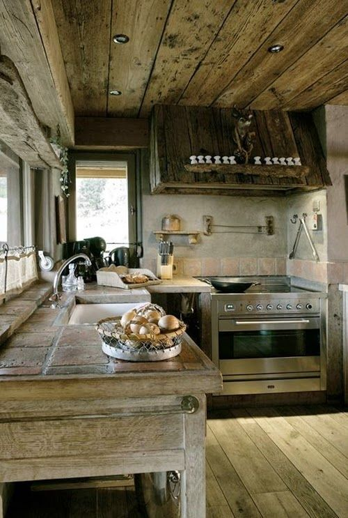 Rustic interior design most beautiful houses in the world rustichomedecor also rh pinterest