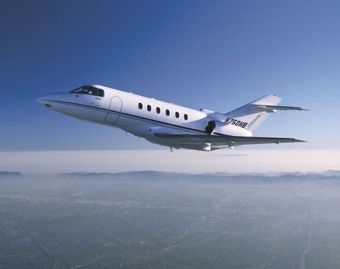 Private Jet Quote Flight Pooling  Charter Private Jet Prices  Jet Charter Online