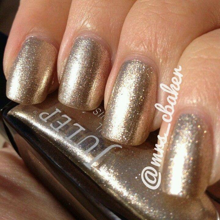 Classic BEAUTY! | Fingernail Fantasia! | Pinterest | Classic beauty