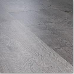 Discontinued Product Flooring House Flooring Cork Flooring
