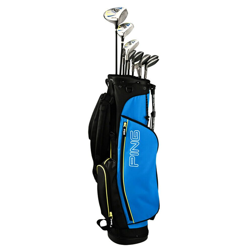 Pin On Golf Clubs And Equipment Sporting Goods