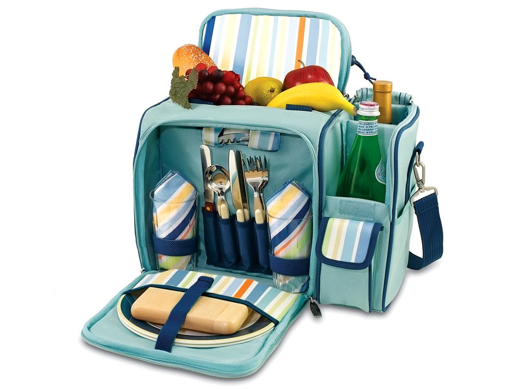 Perfect For A Picnic On The Beach Picnic Time Picnic Accessories Picnic Packing