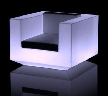 Best 25 Futuristic furniture ideas on Pinterest