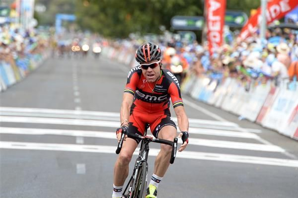 TDU Stage 3 Photos - Evans takes out Stage 3 of the 2014 Tour Down Under