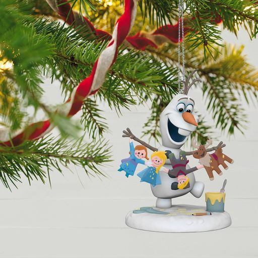 The Hallmark Disney Christmas Ornament Debut Is Here Disney Christmas Ornaments Hallmark Christmas Ornaments Disney Christmas