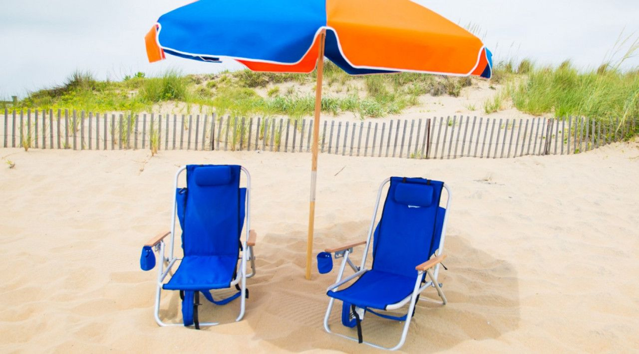 beach chair rental isle of palms unique rocking chairs cool storage furniture check more at http