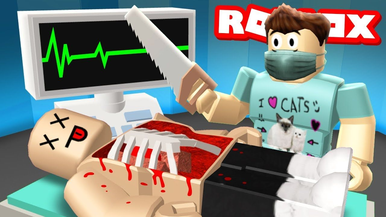 10 worst games in roblox top 10 worst roblox games roblox worst roblox online dating youtube The Worst Doctor In Roblox Youtube Roblox Roblox Roblox What Is Roblox