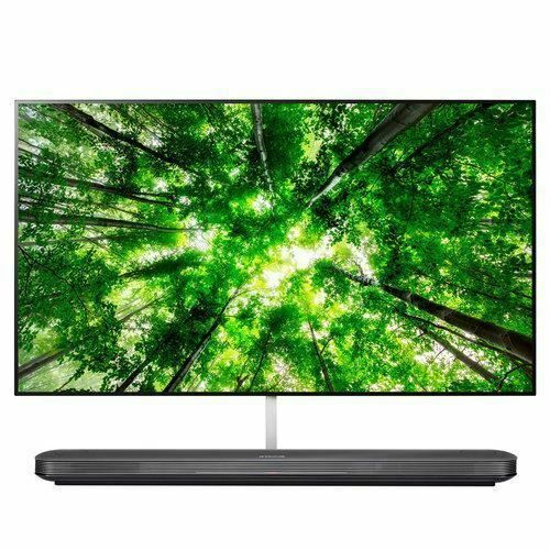 Details about LG OLED77W8PUA 77Inch 4K Smart OLED
