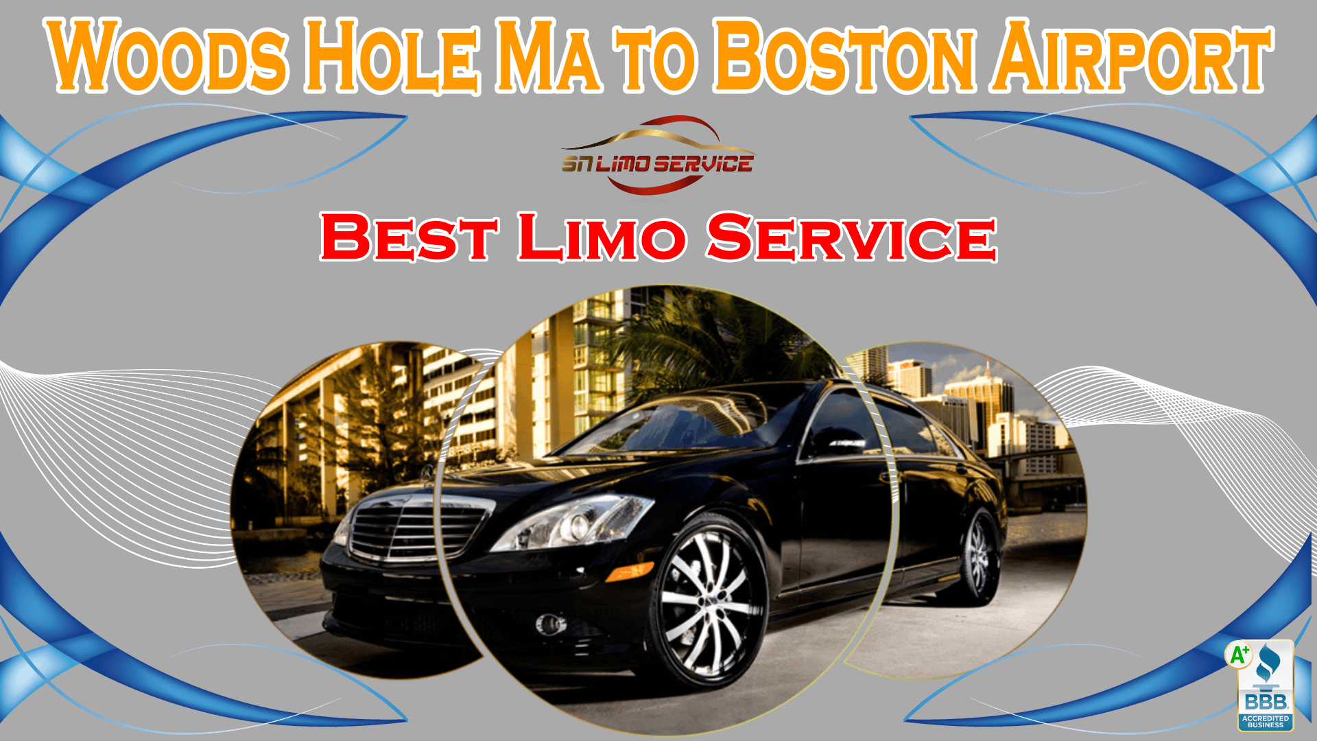1074d3e1c729fdbe2452c04471e5a97c - How To Get From Logan Airport To Martha S Vineyard